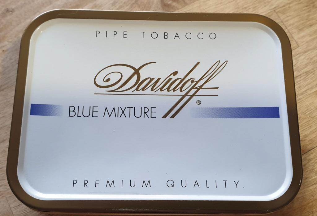 Chez Carlo. Vape & Tobacco. CBD 20210433