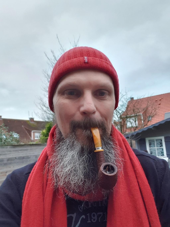Quand il pleut en janvier, il faut que trente pour fumer.  - Page 2 Resize14