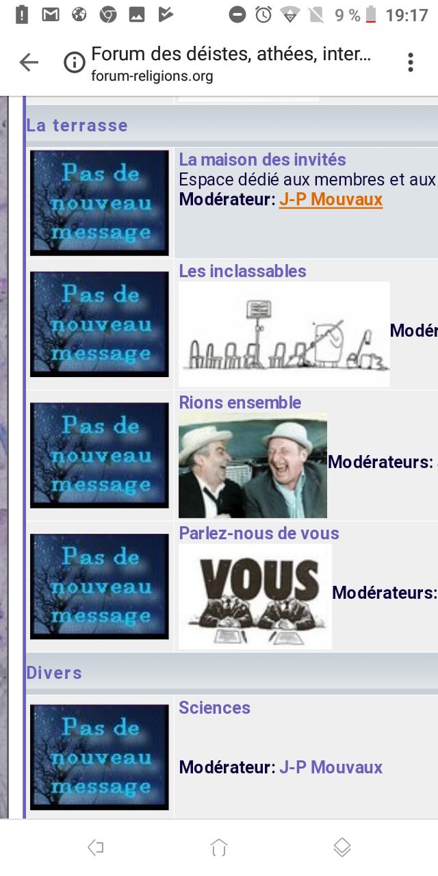 Le Pardon de Dieu ou Son Châtiment - Page 2 Screen56