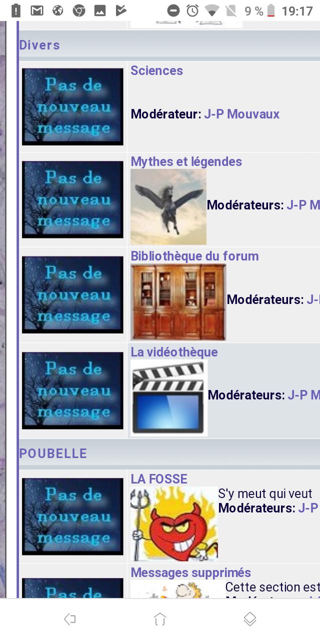 Le Pardon de Dieu ou Son Châtiment - Page 2 Screen57