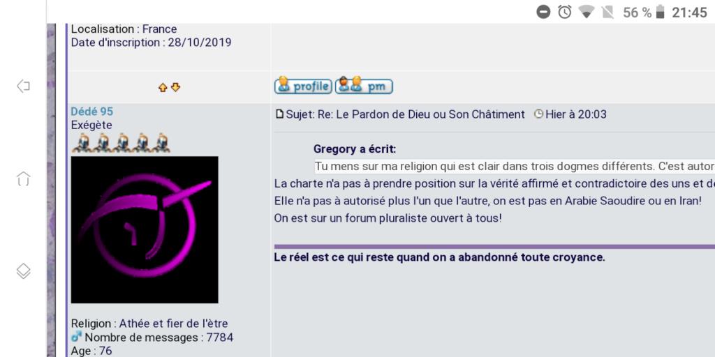 Le Pardon de Dieu ou Son Châtiment - Page 2 Screen58
