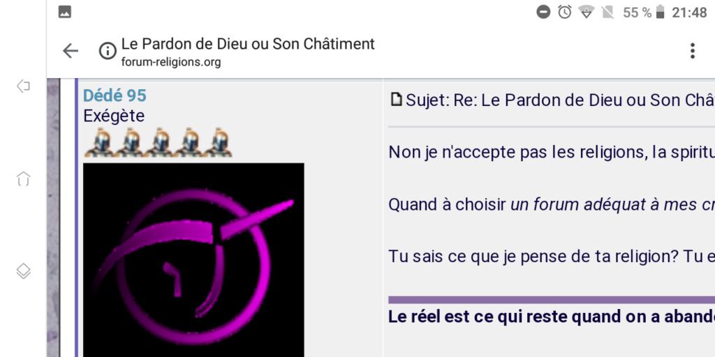 Le Pardon de Dieu ou Son Châtiment - Page 2 Screen59