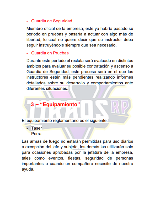 Normativa SecuroServ Captur11