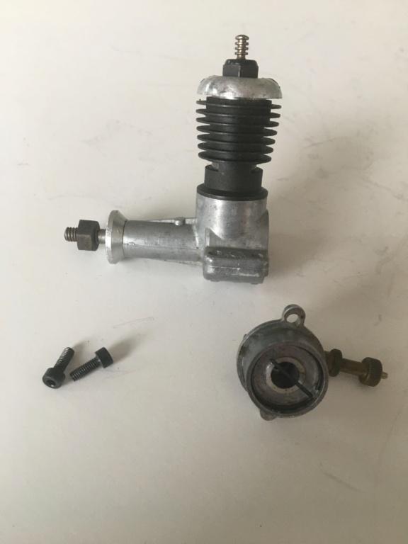 Enya 06 reed valve Img_5210