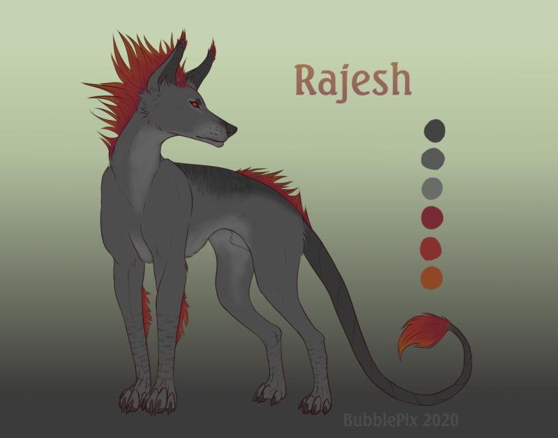Pix's Pics Rajesh10