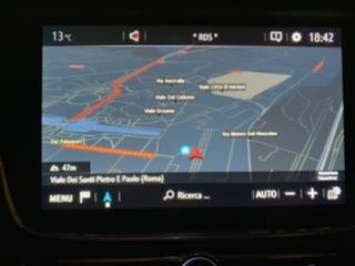 Servizio Opel Connect - Pagina 11 E16f1b10