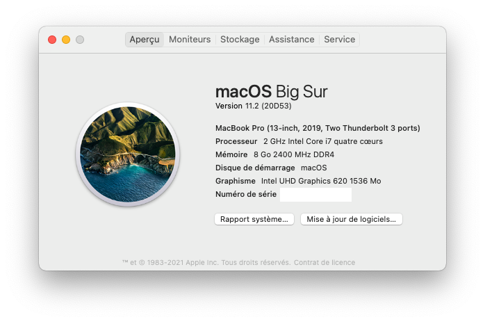 macOS Big Sur 11 / 11.1 / 11.2 / 11.3 (Beta) - Page 13 Captur16