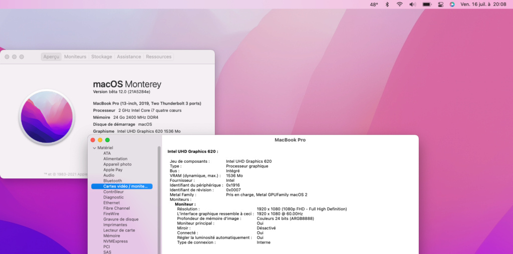 macOS Monterey 12.0 / 12.1 / 12.2 / 12.3 / 12.4 / 12.5 / 12.6 Beta - Page 7 Captur22