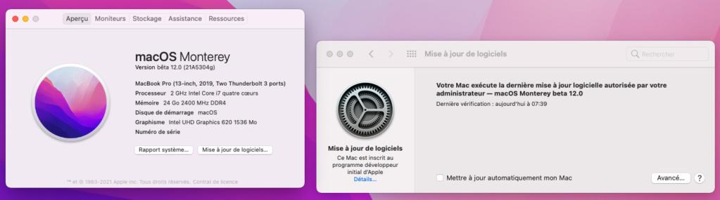 macOS Monterey 12.0 / 12.1 / 12.2 / 12.3 / 12.4 / 12.5 / 12.6 Beta - Page 7 Captur23