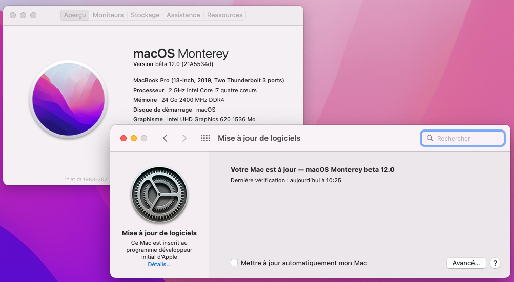 macOS Monterey 12.0 / 12.1 / 12.2 / 12.3 / 12.4 / 12.5 / 12.6 Beta - Page 8 Captur24