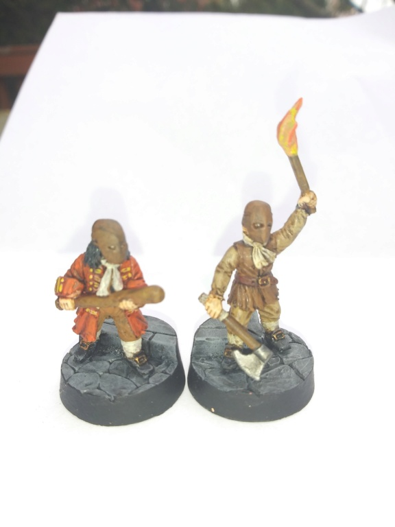 Mort's Mord Minis - Page 2 20200415