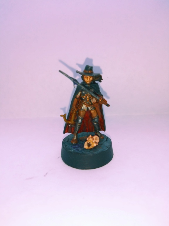 Mort's Mord Minis - Page 2 20200416