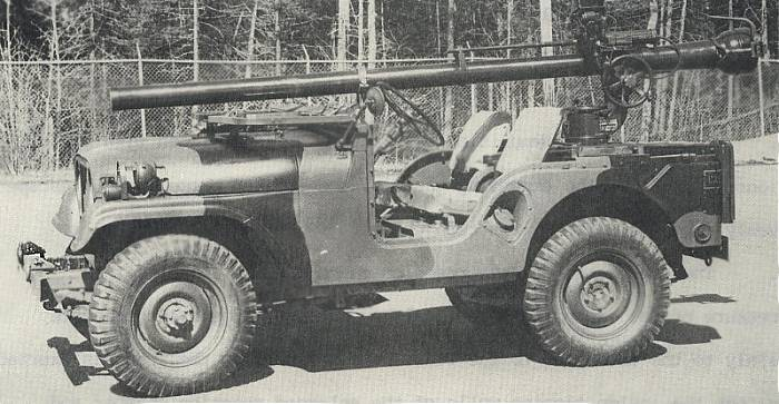 Diverses photos de la WWII - Page 39 106jee10