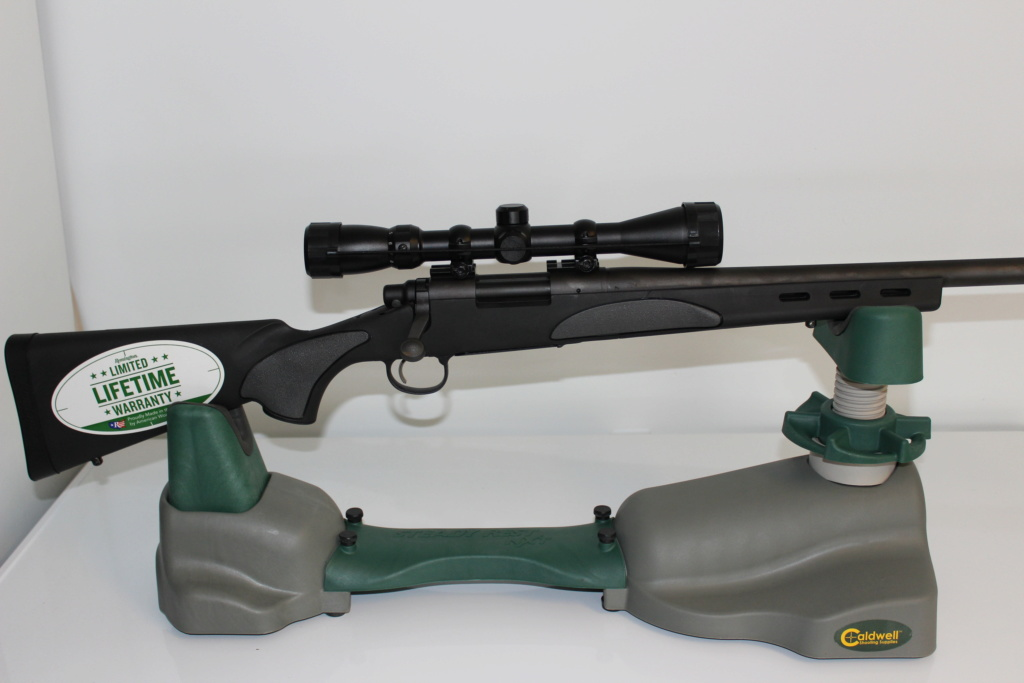 Opinions sur la Remington 700 SPS Varmint en .308 - Page 2 Img_1310