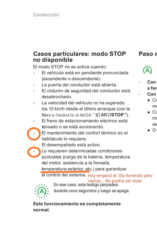 STOP & START Img_2010
