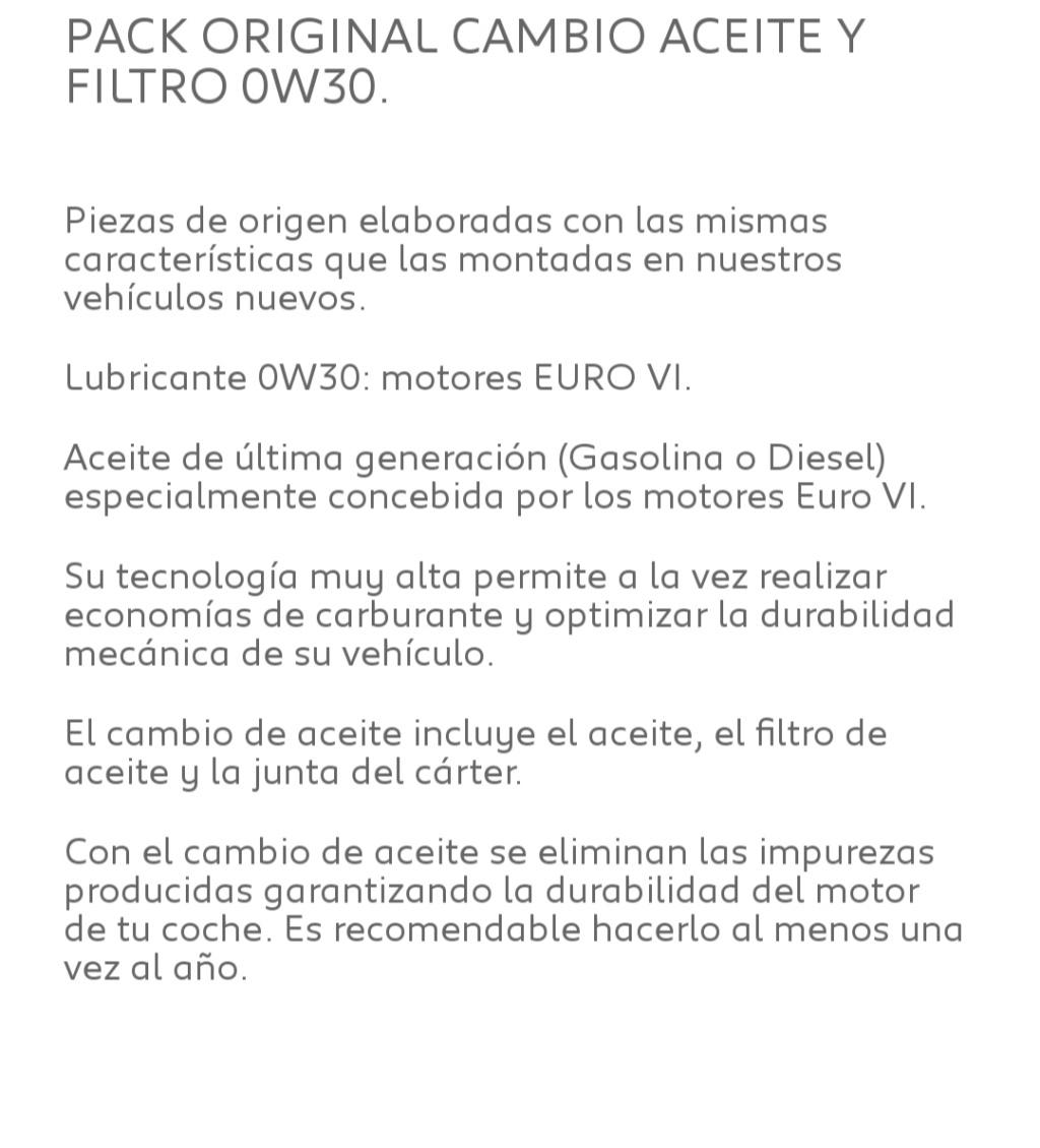 1ª REVISIÓN  Img_2015