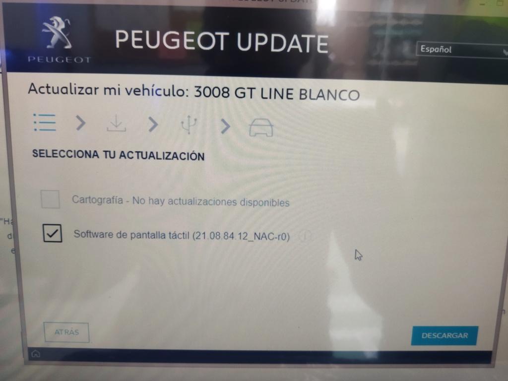 Actualizacion 21.08.84.12_NAC-r0 Img_2050