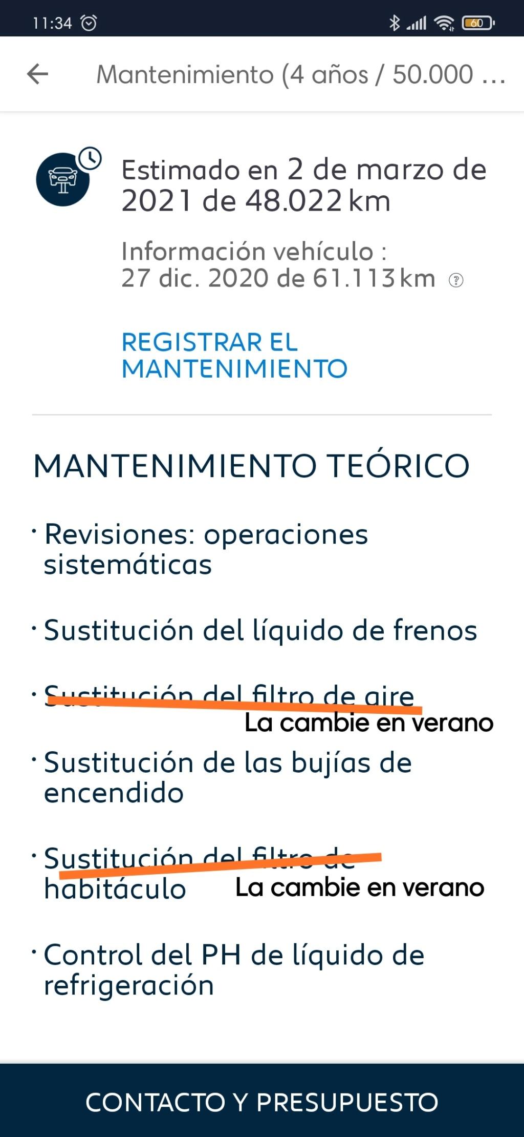 REVISIÓN OFICIAL  Img_2074