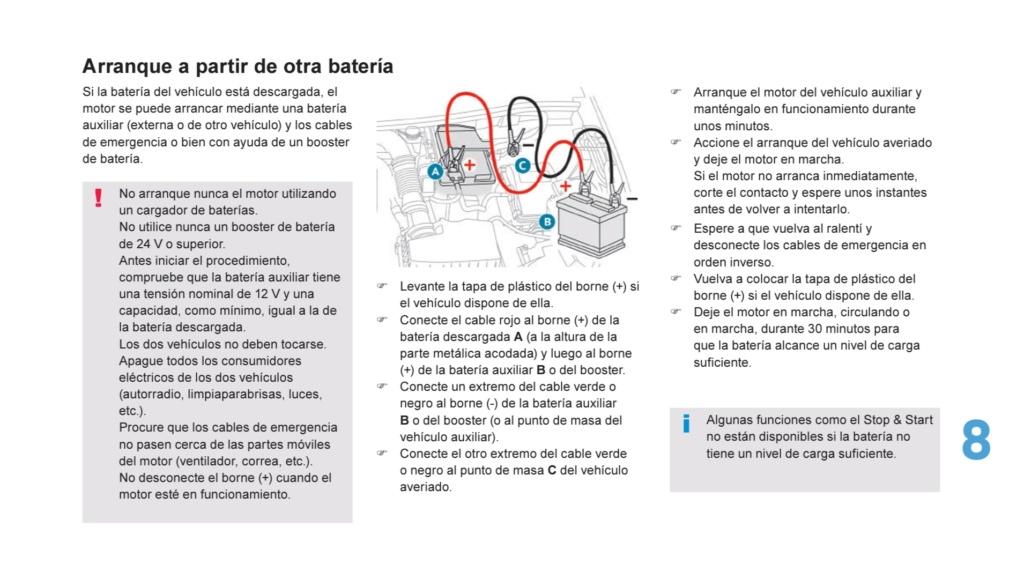 Polo negativo y cambio de batería Img_2082