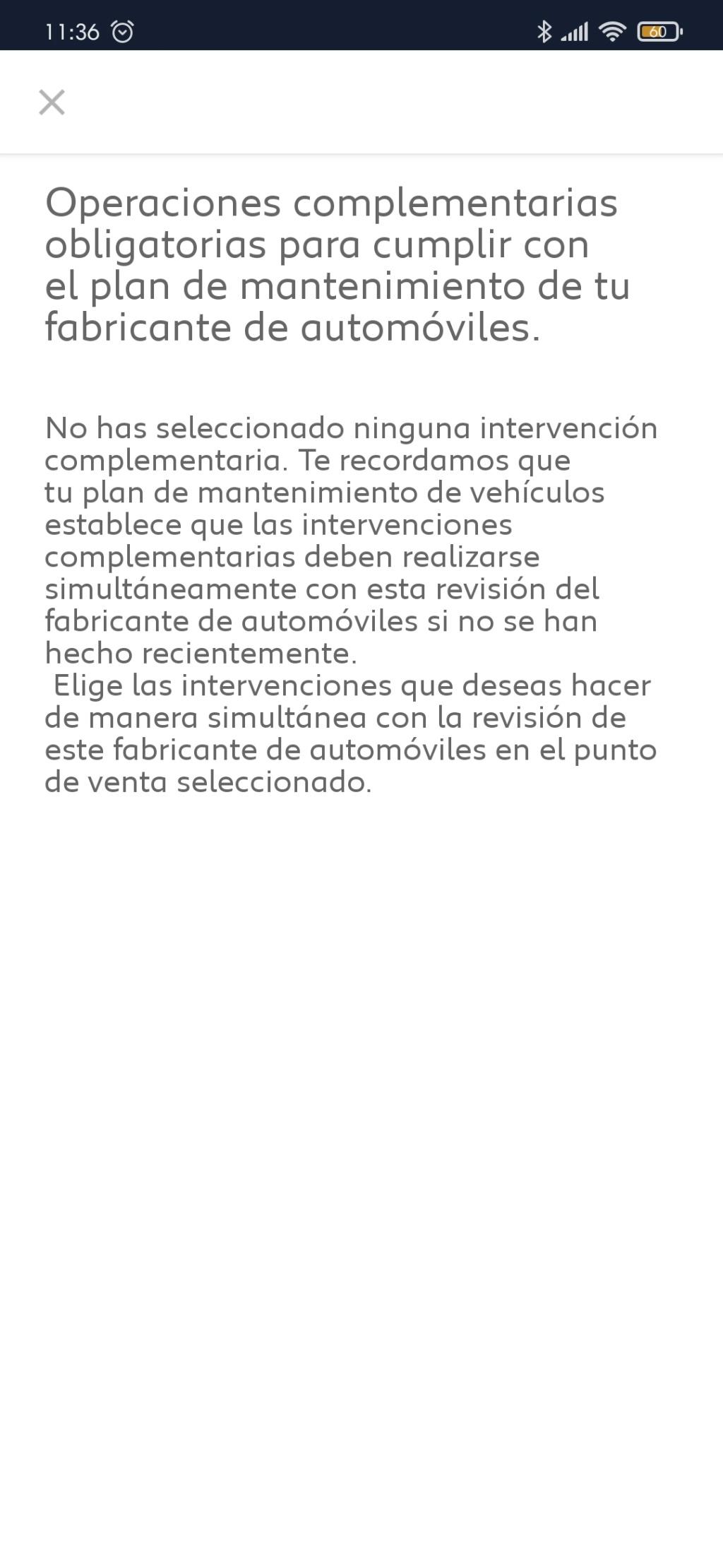 REVISIÓN OFICIAL  Screen16