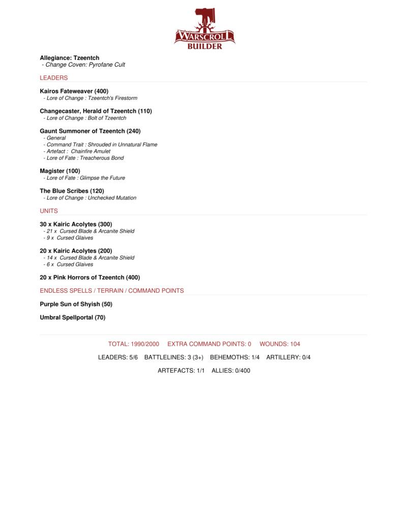 2020-03-05 Warscr11