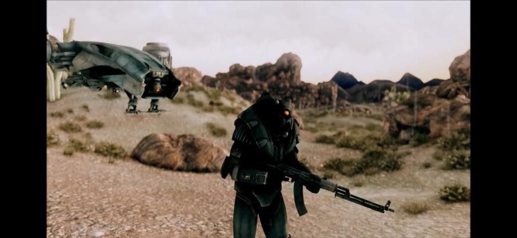 How does one unlock the terminator hunter-killer skin? Screen12