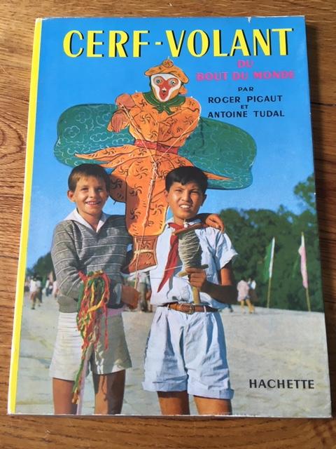 Les films pour enfants que nous avons aimés Img_0612