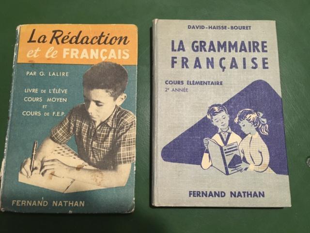 Nathan : la collection Contes et légendes - Page 2 Img_2410