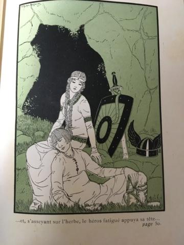 Nathan : la collection Contes et légendes - Page 2 Img_2414