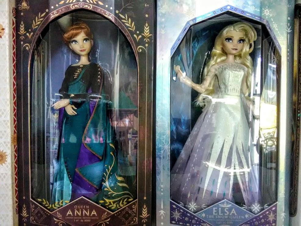 Disney Store Poupées Limited Edition 17'' (depuis 2009) Img_2012