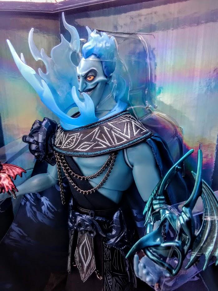 Disney Midnight Masquerade Designer Collection (depuis 2019) - Page 35 Img_2016