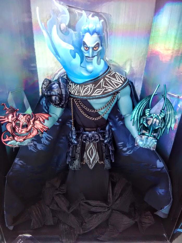 Disney Midnight Masquerade Designer Collection (depuis 2019) - Page 35 Img_2017