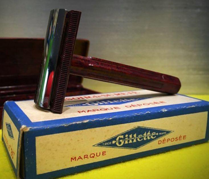 Gillette Tech n25 (1940) Gillet10