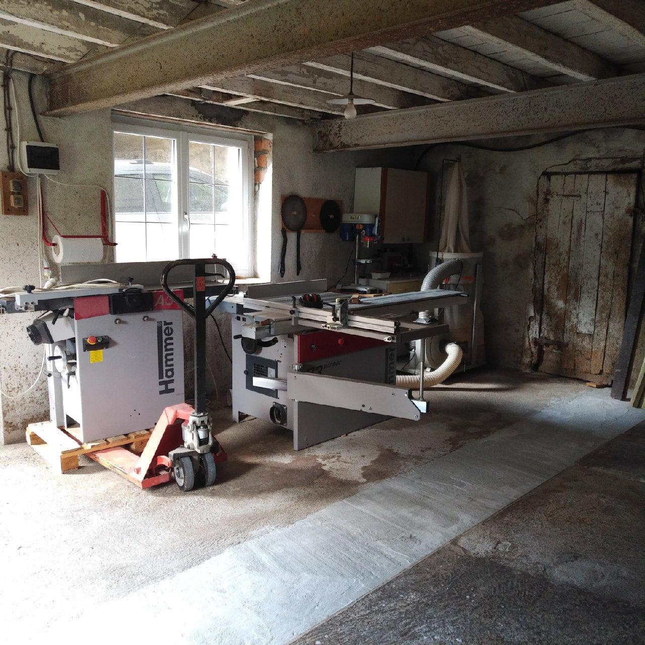 L'atelier de Delph Img_2017