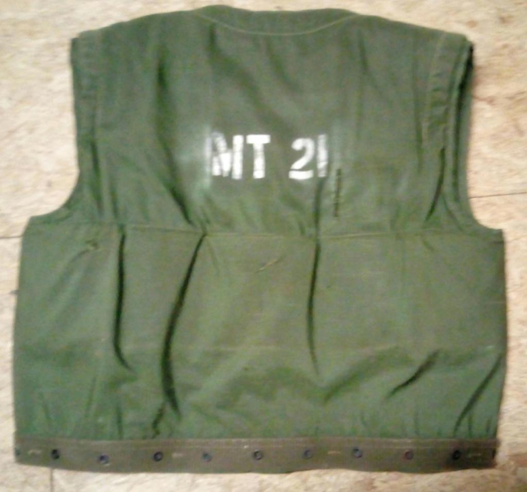 Usmc m52 flak vest Img_2016