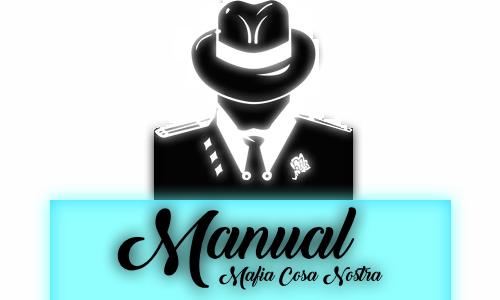 Manual Cosa Nostra  4_pljp10