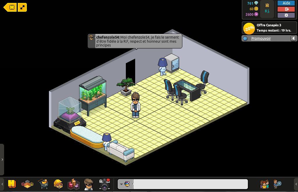 [CHU] Curriculum Vitae de chefenzole54 Captur13