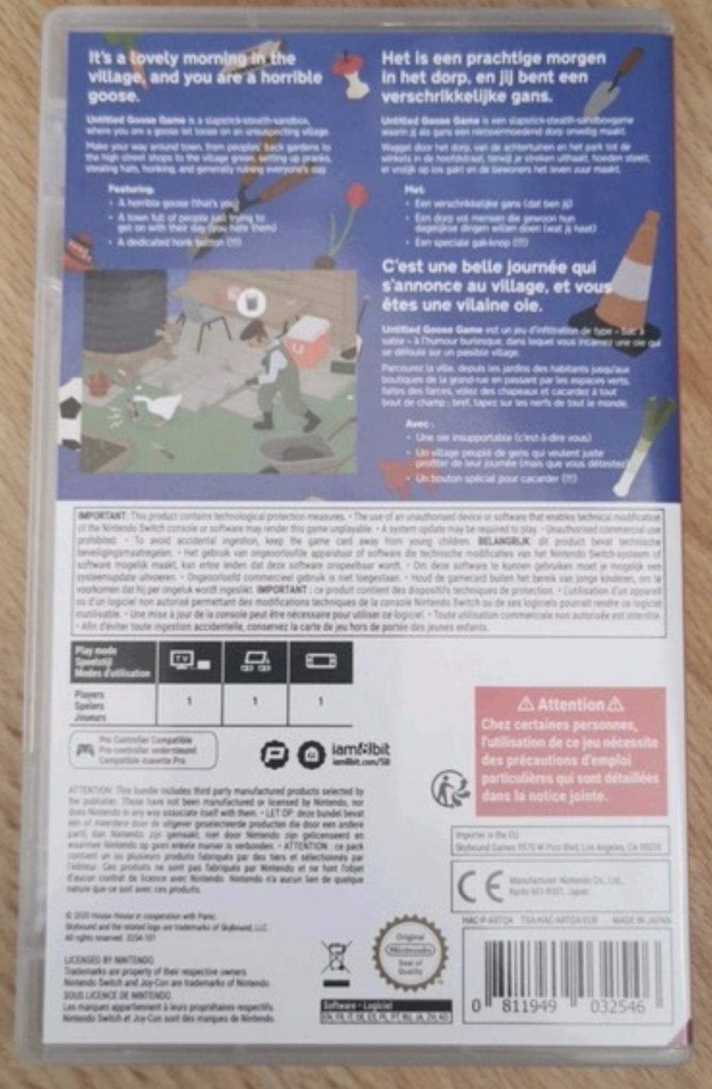 Liste Fullset Switch EUR/FR - Page 4 Img_2110
