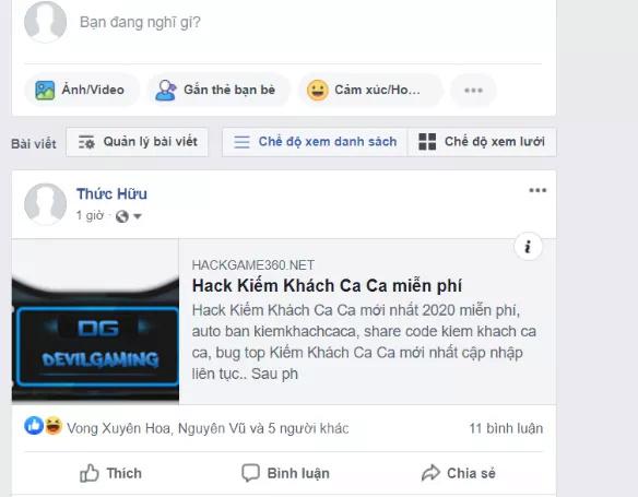 Hack Kiếm Khách Ca Ca miễn phí Receiv10