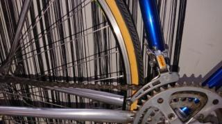 Vitus 979 : taille de pneu max ? Dsc_0021