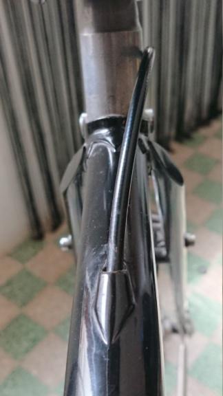 randonneuse artisanale; le vélo de Mr Henri. - Page 2 Dsc_0158