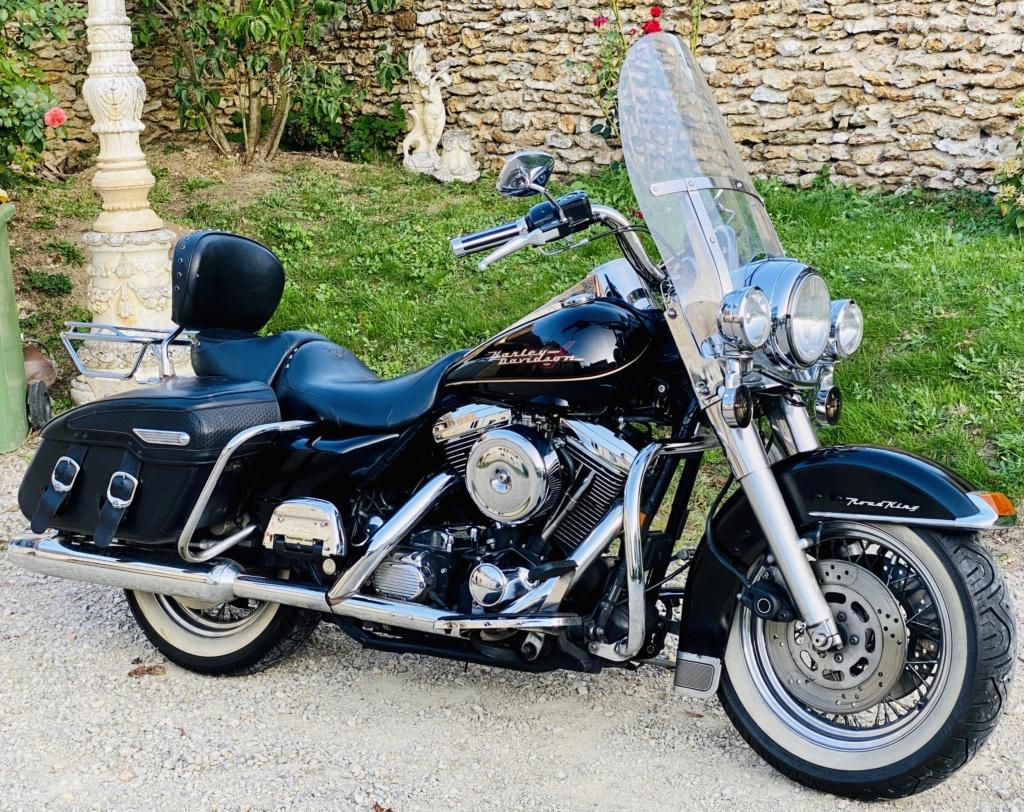 Road King uniquement, combien sur Passion-Harley  - Page 28 98bcc010