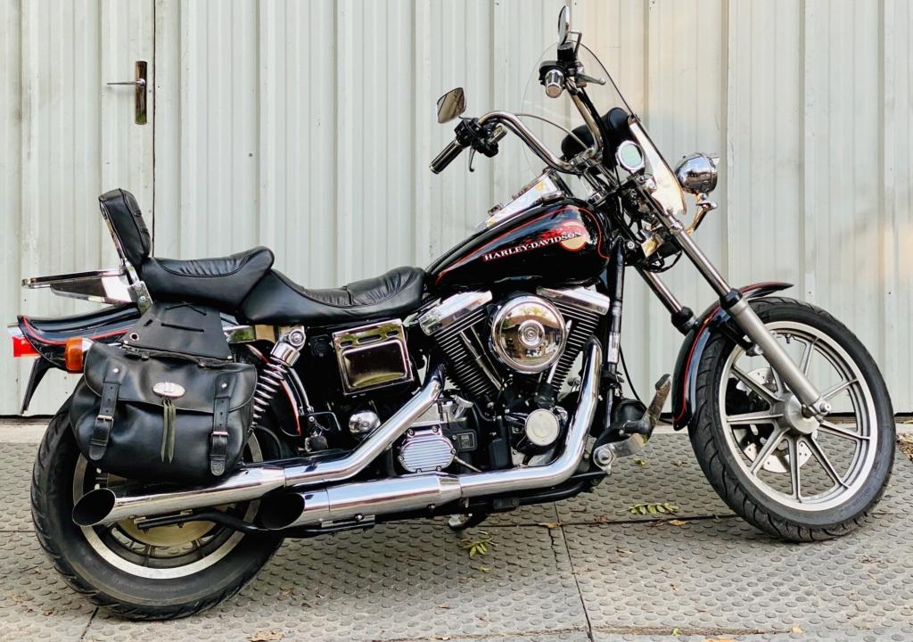Vente de ma harley 1340 dyna wide glide(VENDUE) Ba6ca010