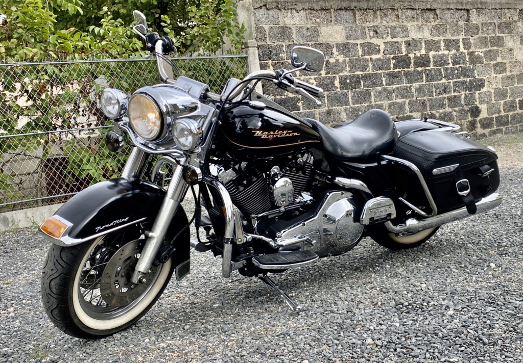 Road King uniquement, combien sur Passion-Harley  - Page 28 D28a8110