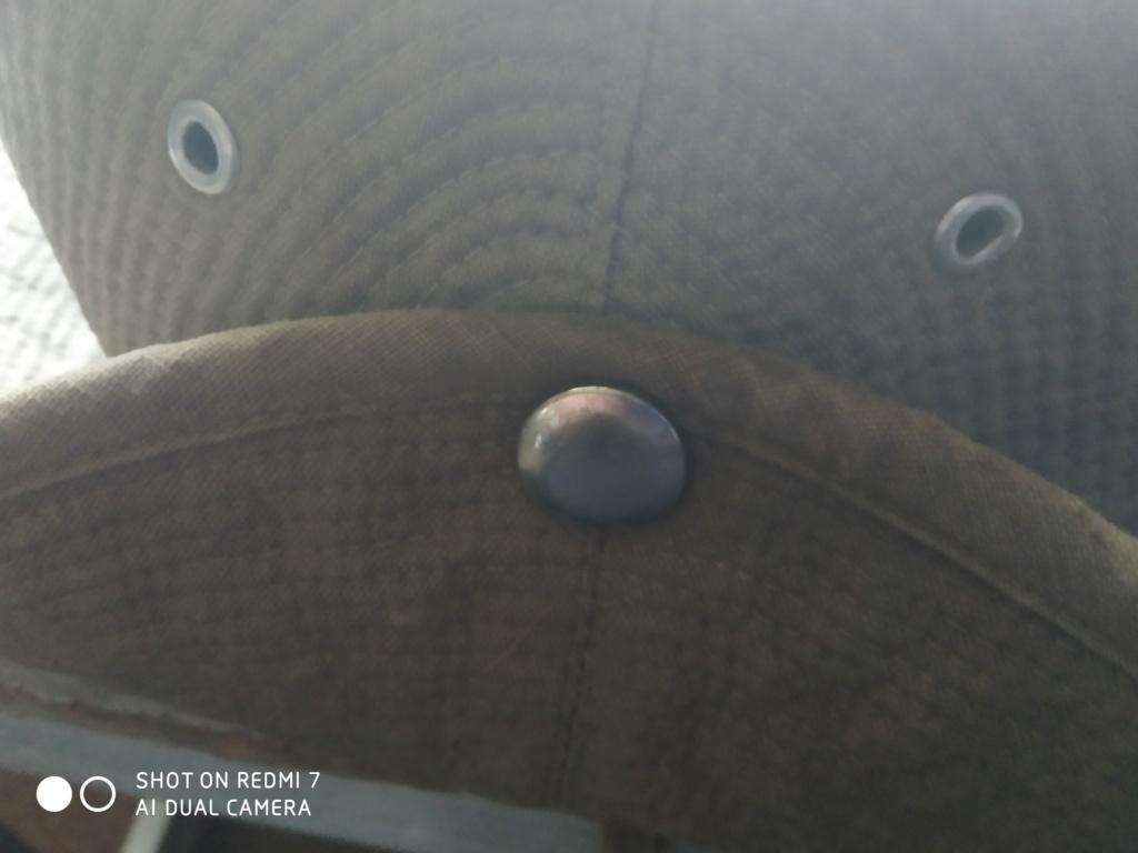 chapeau brousse indo fabrication local Chapea10