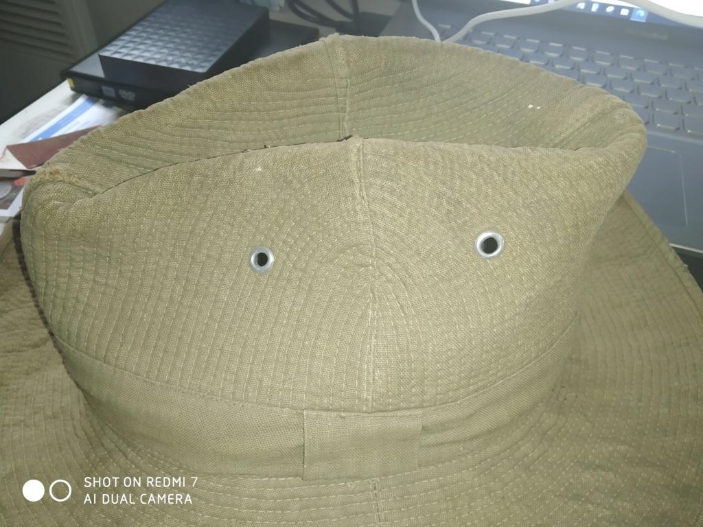 chapeau brousse indo fabrication local Chapea15