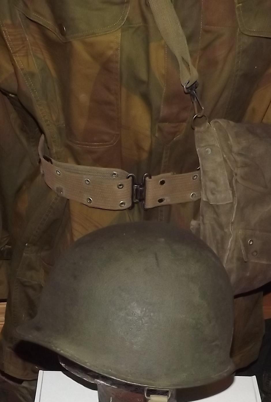 N° lot coque M1  Dscf4666