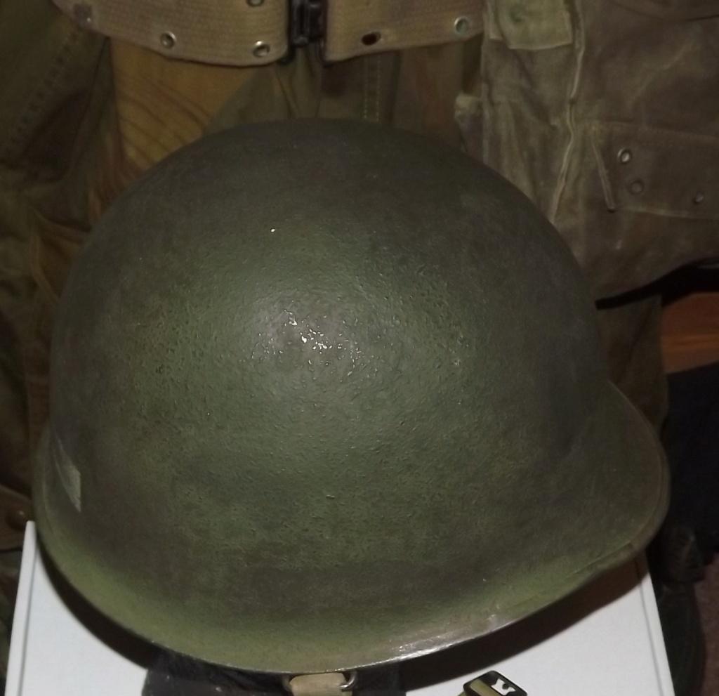 N° lot coque M1  Dscf4667