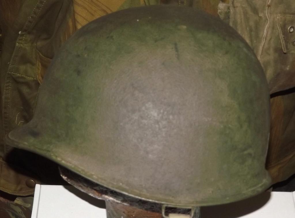N° lot coque M1  Dscf4668