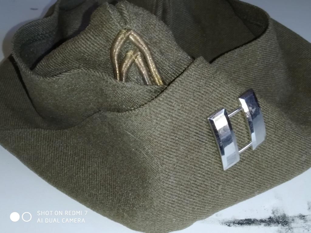 Garison US ou bonnet de police FR ? Img_2067